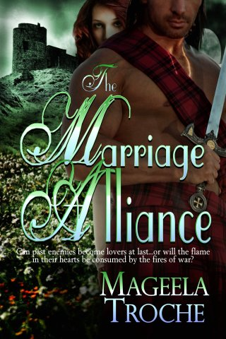 TheMarriageAlliance_fullres__C2