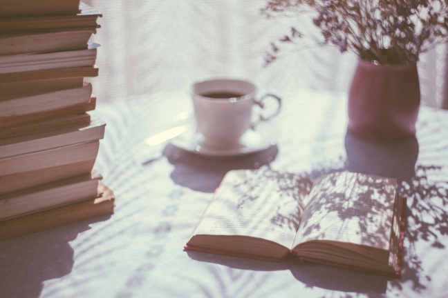 Tea books.jpg
