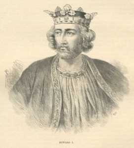 Edward_I_of_England_-_Illustration_from_Cassell's_History_of_England_-_Century_Edition_-_published_circa_1902